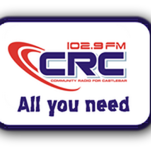 16.02.2017: Cora Sherlock discusses CEDAW on CRC FM.