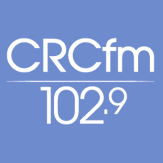 05.03.2018 Maeve O'Hanlon on CRCFM