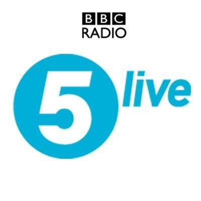 "30-09-2017 Cora Sherlock on BBC5 discussing the ""March for Choice."""