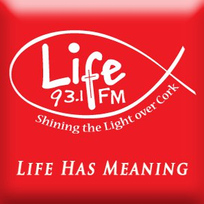 13.04.2018 Maeve O'Hanlon on LifeFM