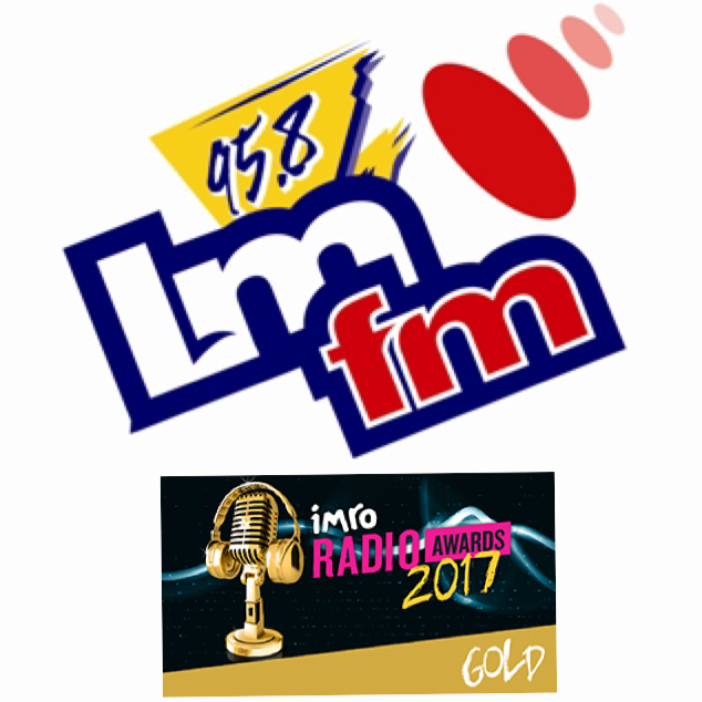 23.10.2017 Geraldine Martin responds to the Oireachtas Committee on LMFM.
