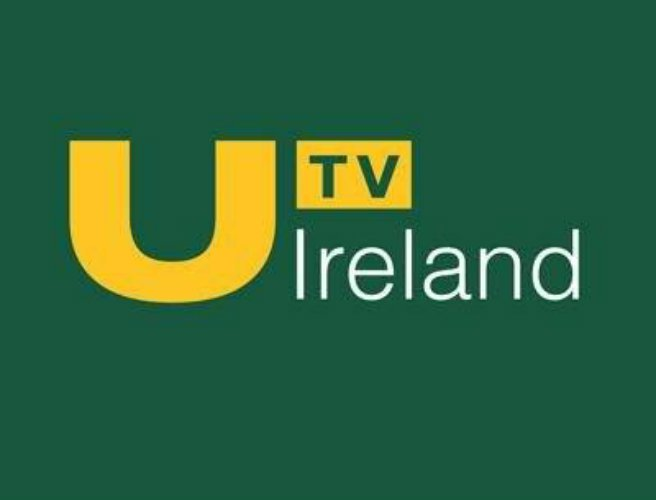 04-03-2016 Cora Sherlock on UTV responding to Amnesty Ireland's opinion poll.