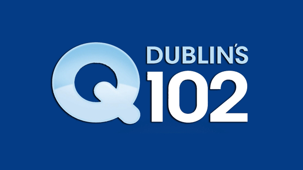 08.03.2017: Cora Sherlock debates abortion issue on Q102FM