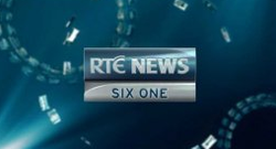 18.04.2018 Love Both Launch on RTÉ Six One