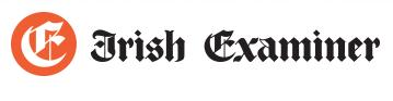 10.11.2015: Cora Sherlock talking to the Irish Examiner