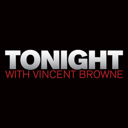 15.11.2012: Dr Berry Kiely on Vincent Brown