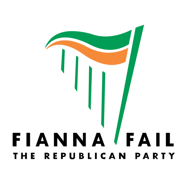 14.10.2017: PLC WELCOMES SUPPORT FOR THE 8TH AMENDMENT AT FIANNA FÁIL ARD FHEIS