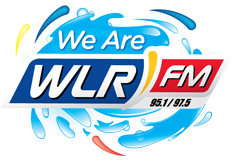 24-04-2017 Ann Murray on WLRFM