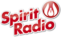 07-09-2017 Jillian Flanagan on Spirit Radio for the 34th anniversary of the 8th Amendment.