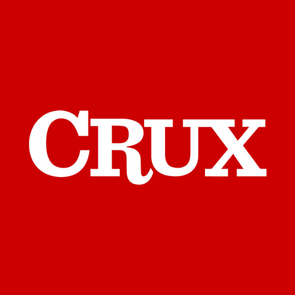 30.11.2017 Pro-life amendment in Irish constitution under threat – Crux