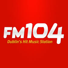20.12.2017 Cora Sherlock on FM104 regarding the Oireachtas Committee