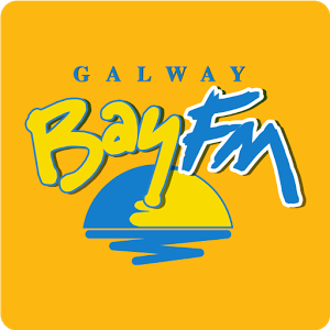 20.04.2018 Eilis Mulroy discussing poster vandalism on Galway Bay FM