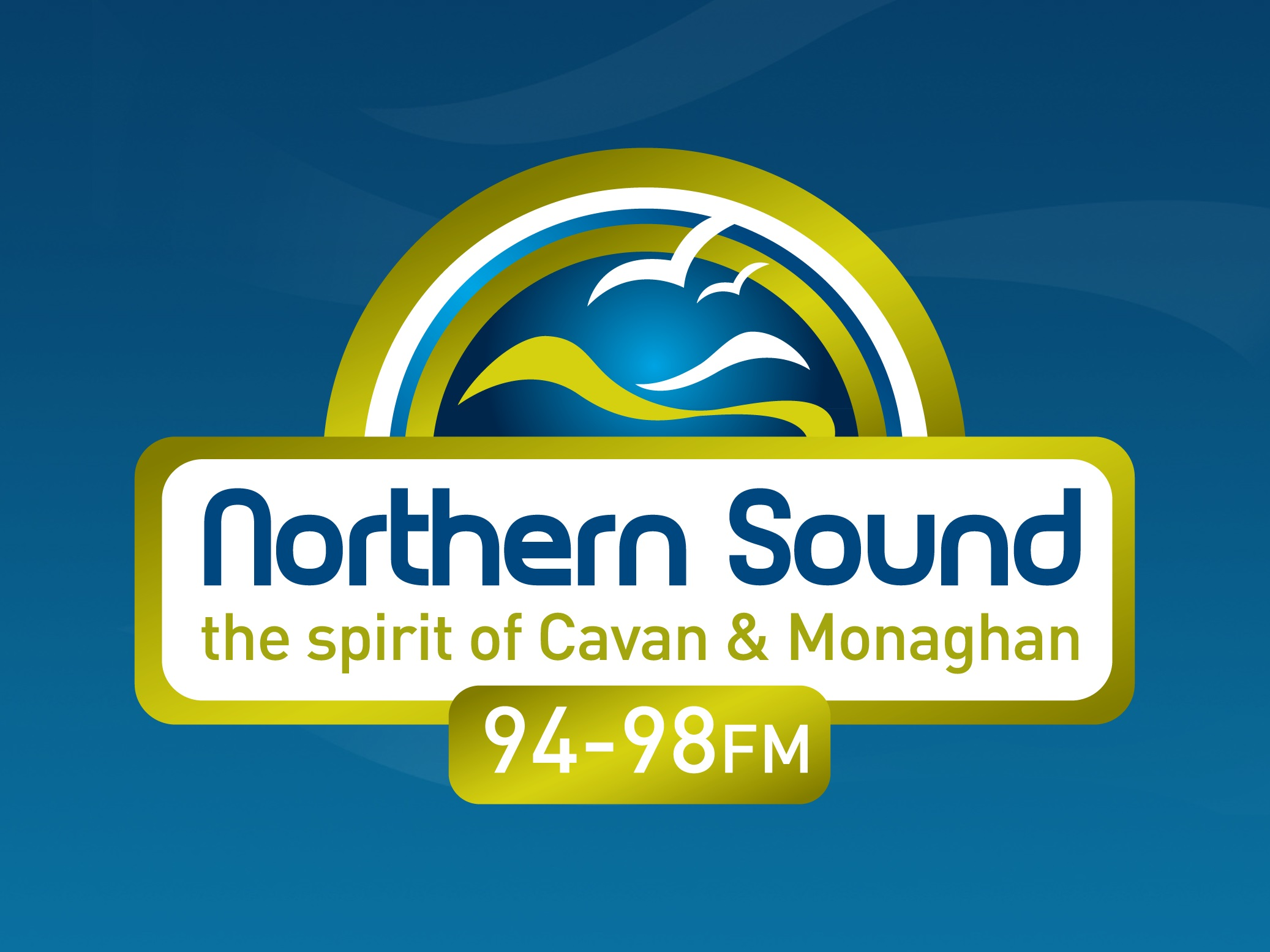 20.12.2017 Cora Sherlock on Northern Sound