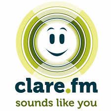 31.01.2018 Aine on ClareFM