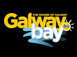 21.12.2017 Cora Sherlock on Galway Bay FM.