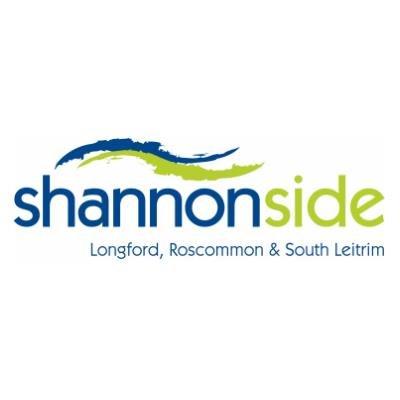 21.12.2017 Cora Sherlock on Shannonside