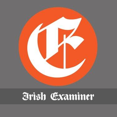 08.02.2018:  Pro-Life Campaign calls on Irish Examiner to retract 'fake news poll'