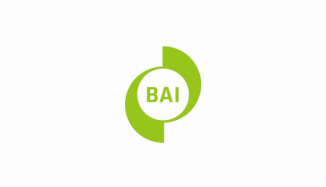 14.03.2018: New guidelines raise questions about  whether BAI is fit for purpose
