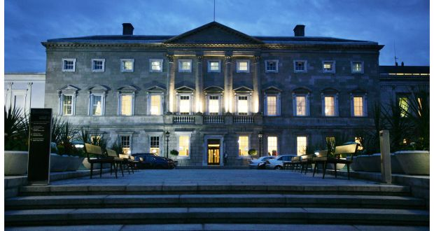 See how your TDs voted on humane amendments to abortion Bill