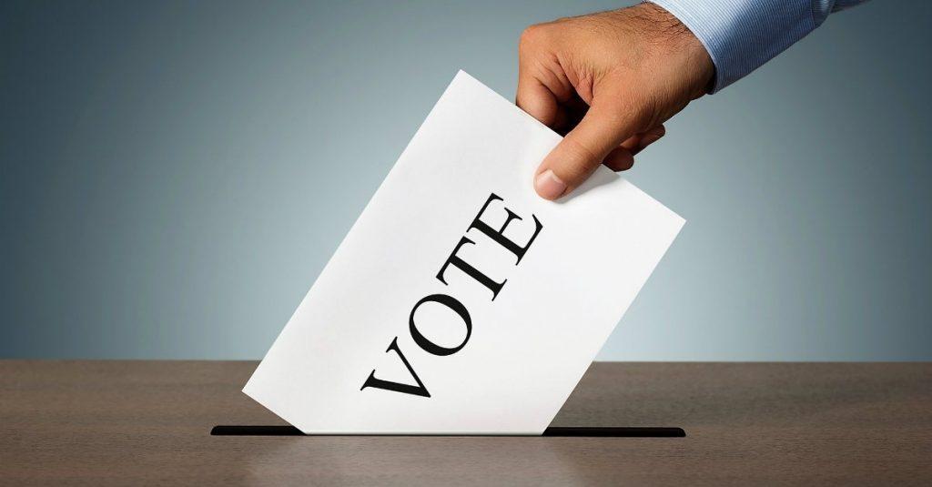 33727-votingpicture1200.1200w.tn_