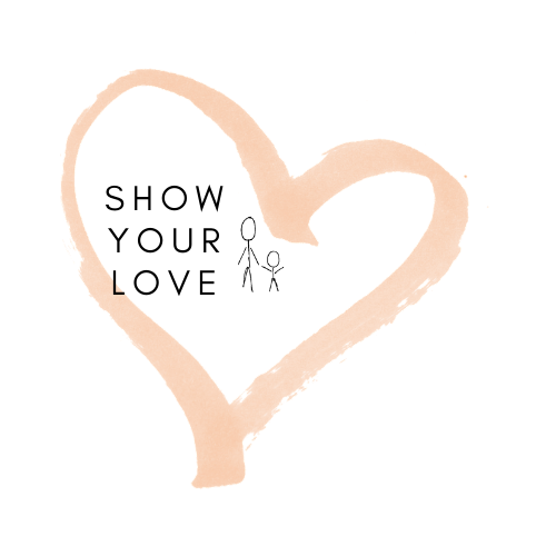 08.02.2019 LoveBoth Project launches St. Valentine's Day 'Show Your Love' campaign to support mothers and babies
