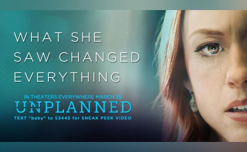 Unplanned_Jan._810_500_75_s_c1