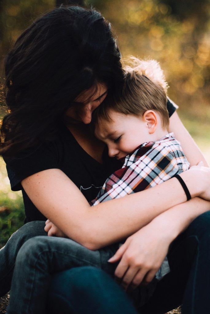 Lone Parent Support (1) (1)