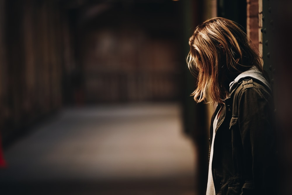 """19.11.2019: """"Repeat abortion rates among UK teenagers paints a heartbreaking picture of betrayal"""" – PLC"""