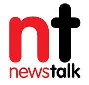 10.12.2020 Eilís Mulroy speaking on Newstalk