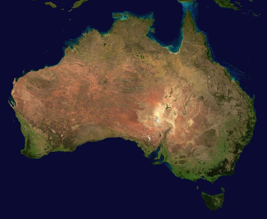 1200px-Australia_satellite_plane
