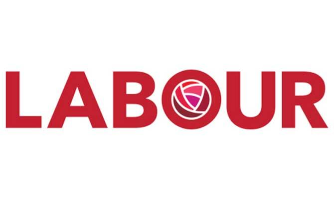 Labour_Party_Ireland_logo