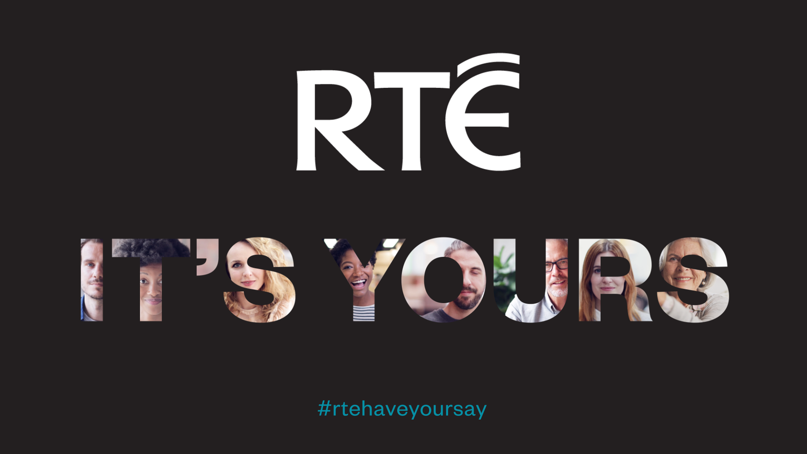 19.03.2021 – Have your say about RTÉ – closing date this Sunday 21st March