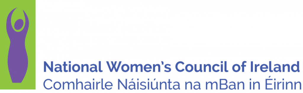 08.04.2021 – National Women's Council seek permanent extension of 'DIY' home abortions