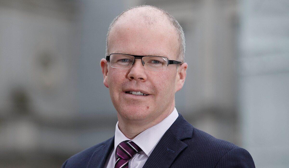 30.04.2021 – TD attempts to silence Peadar Tóibín as he challenges Taoiseach on Holles Street abortion scandal