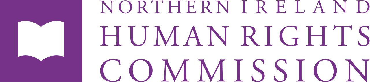 14.05.2021 – NI Human Rights Commission completely distorts human rights to promote abortion