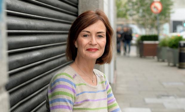 Caoimhe Haughey
