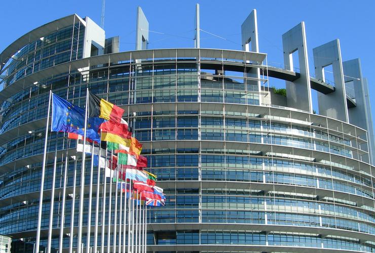 EU-Parliament-Strasbourg-Shutterstock-02072019-web