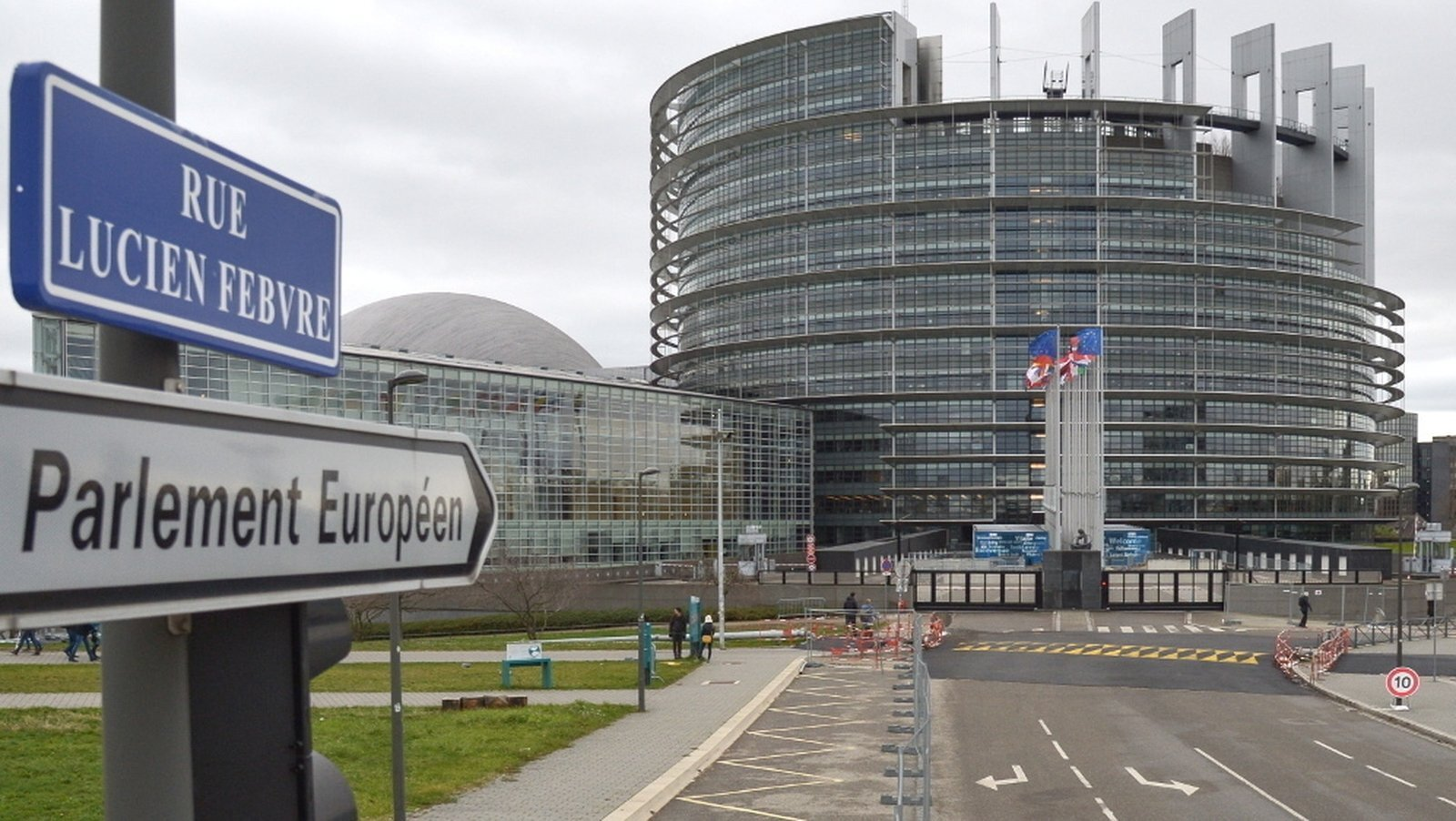 04.06.2021 – Important vote in European Parliament on Freedom of Conscience and abortion