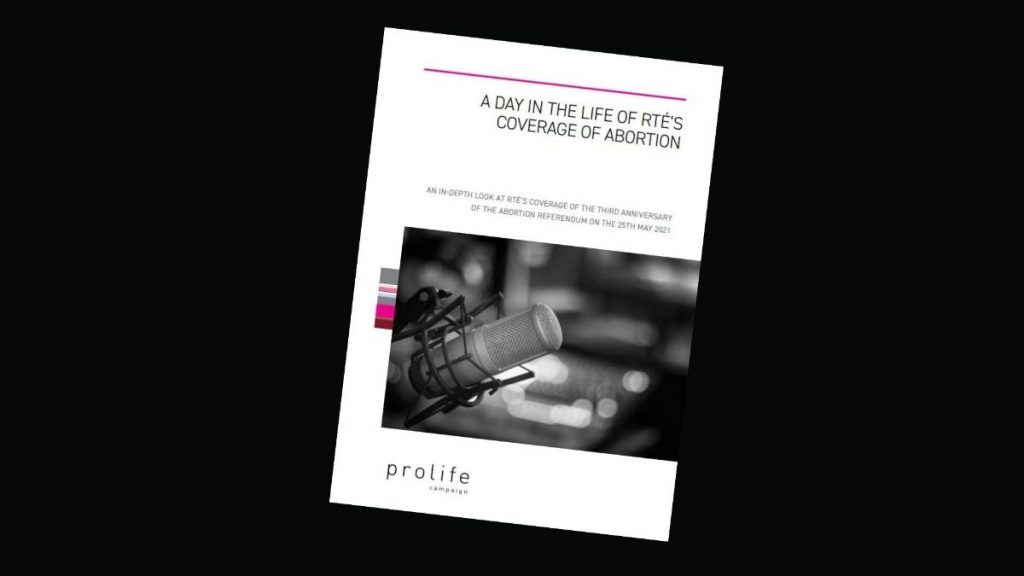 RTE Day in the Life