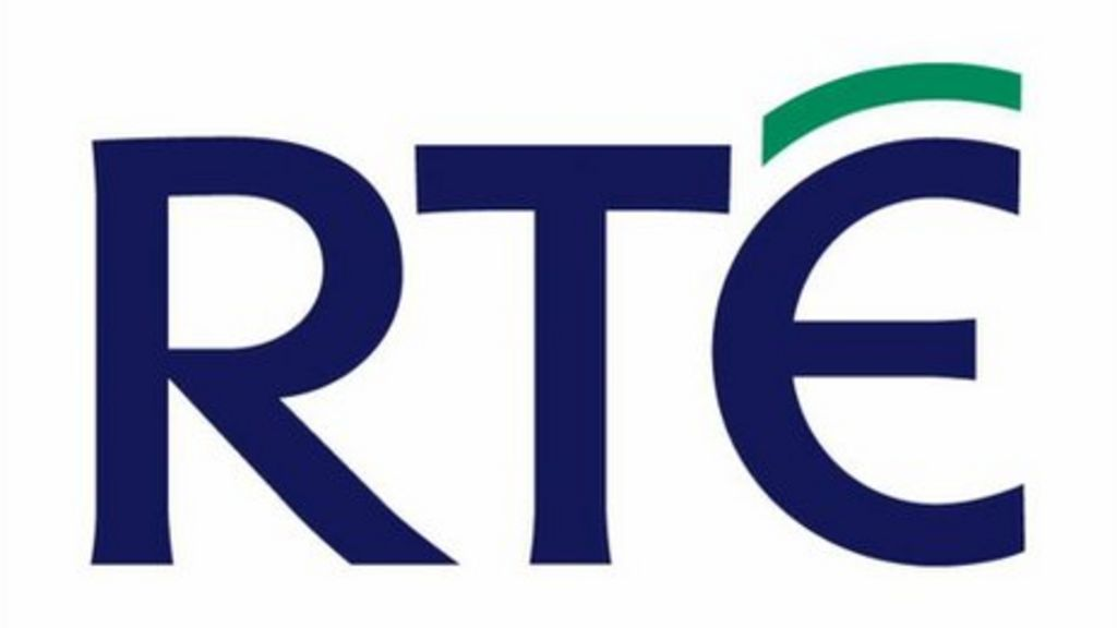03.09.2021 – RTÉ only reports pro-abortion reaction to new Texas law