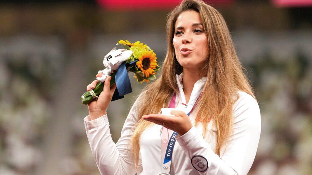 Maria-Andrejczyk-