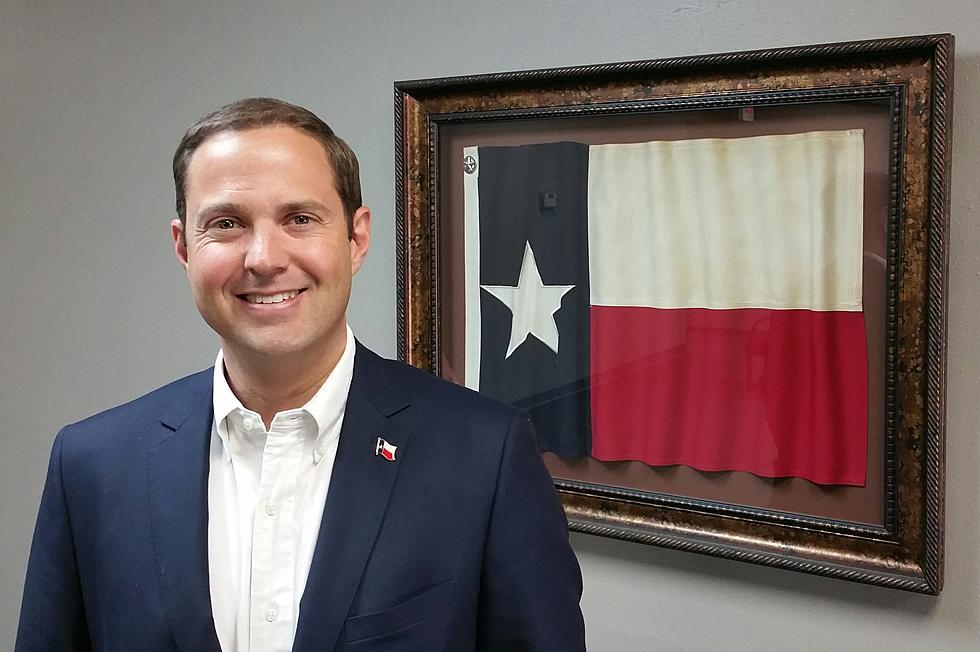 1.10.2021 – Texas pro-life lawmakers receive 'death threats'