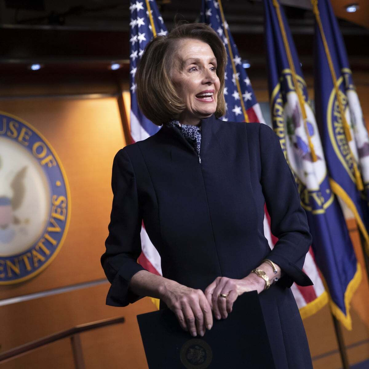 24.09.2021 – U.S. Supreme Court sets date to hear potential challenge to Roe v. Wade, while Pelosi abortion bill is set to stall in the Senate