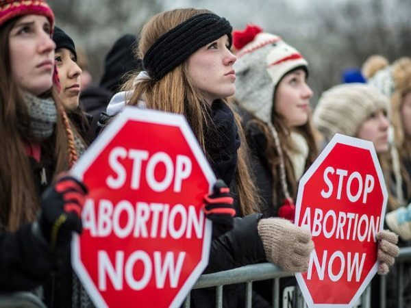 1.10.2021 – Belgium to provide funding for Polish women to access abortions
