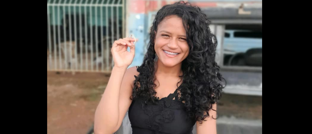 03.09.2021 – Brazilian woman found murdered after refusing to have an abortion
