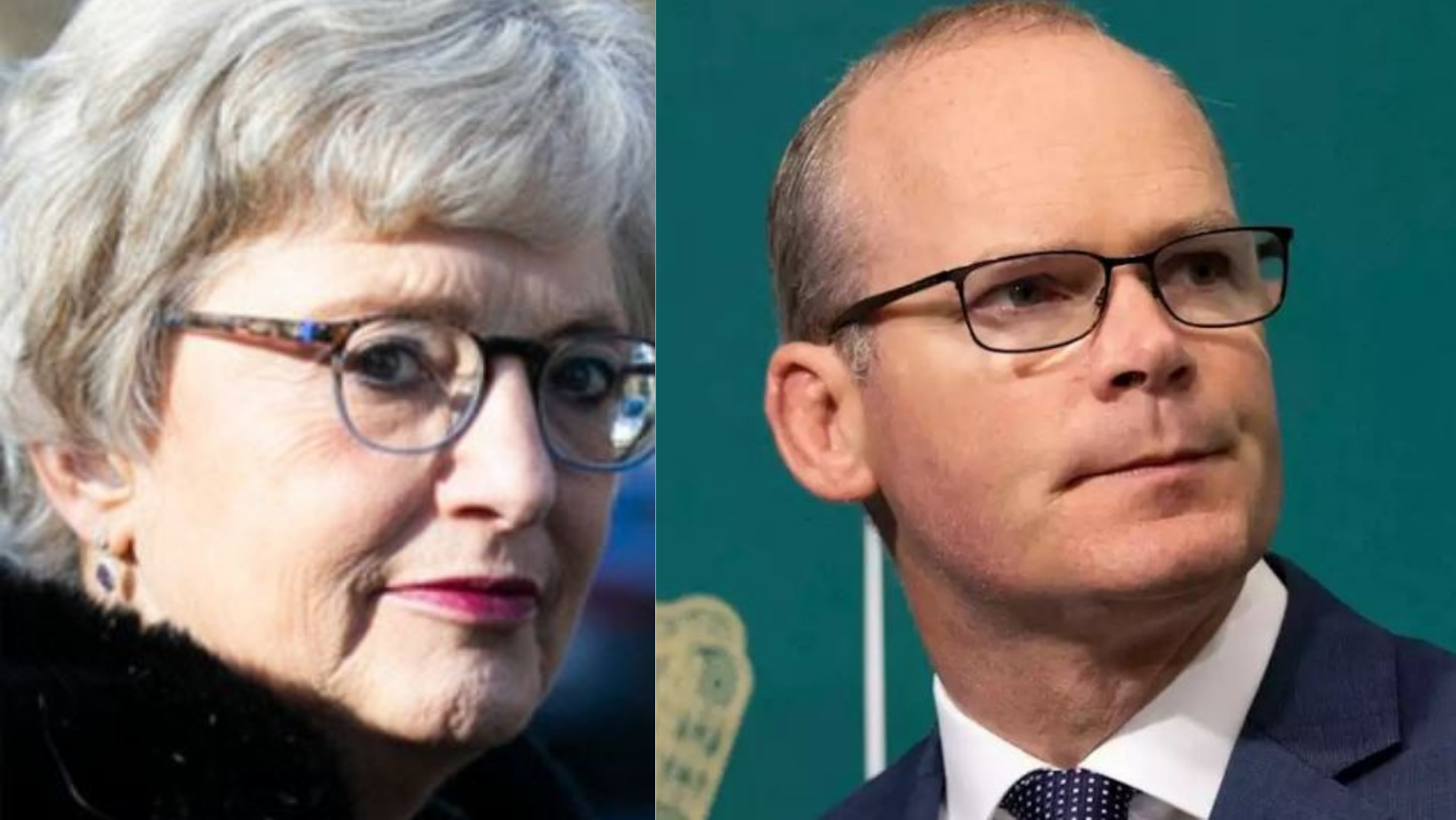 10.09.2021 – Zappone controversy: pushing taxpayer funded abortions abroad featured in discussions about 'Special Envoy' role