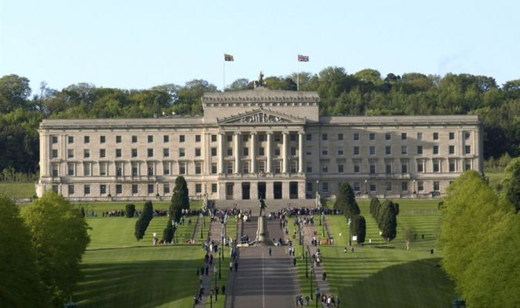 15.10.2021 – Northern Ireland Assembly moves step closer to introducing censorship zones near abortion facilities